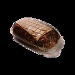 Fresh Porchetta Roast
