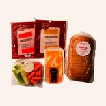 Family Sandwich Bundle