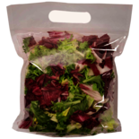 Prewashed Mediterranean Salad Mix