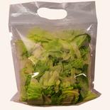 Prewashed Garden Salad Mix