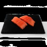 Fresh Atlantic Salmon 4oz, 2 Portions