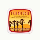 Parnoosh Delicious Pitted Dates
