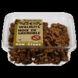 Royal Nuts Raw Walnuts