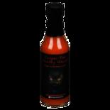 Salem's Lott Scary Hot Sauce Casper The Deadly Ghost