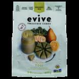 Evive Frozen Organic Smoothie Cubes Yogi
