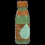 Greenhouse Blue Lemonade Organic Probiotic Hydrator