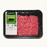 DuBreton Organic Extra Lean Ground Pork