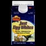 Goldegg Just Egg Whites