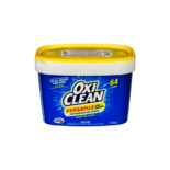 Oxiclean Versatile Stain Remover For Household and Laundry