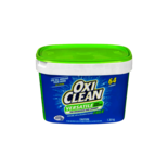 Oxi Clean Free Versatile Stain Remover For Household and Laundry
