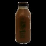 Longos Organic Milk 2% Chocolate