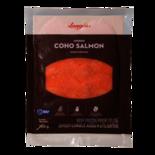 Longos Smoked Coho Salmon