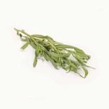 Longos Organic Fresh Tarragon