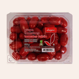 Longos Value Grape Tomatoes