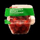 Longos Seriously Sweet Grape Tomatoes