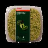 Longos Riced Broccoli