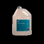 Longos Essentials White Vinegar