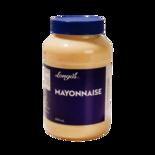 Longos Mayonnaise