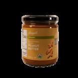 Longos Organic Peanut Butter Smooth