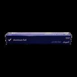 Longos Essentials Aluminum Foil