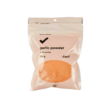 Longos Essentials Garlic Powder