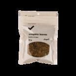 Longos Essentials Oregano Leaves