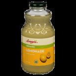 Longos Organic Lemonade