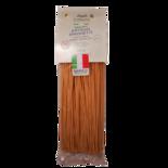 Longos Curato Organic Artisan Spaghetti