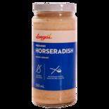 Longos Prepared Horseradish