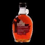 Longos Maple Syrup Grade A