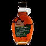 Longos Organic Maple Syrup
