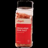 Longos Himalayan Pink Salt