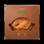 """Longos Signature Apple Pie 9"""""""