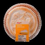 Longos Lemon Meringue Pie