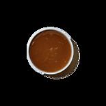 Longos Homestyle Gravy For Turkey