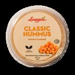 Longos Classic Hummus