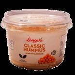 Longos Dip Classic Hummus