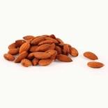 Longos Natural Almonds