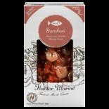 Hunter Marine Gamberi Shrimp Sauce