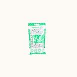 Pur Gum Aspartame Free Spearmint