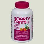 SmartyPants Women's Complete Gummies