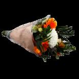 Medium Market Mix Bouquet (Colours vary Seasonally)