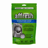 Affresh Washing Machine Cleaner Tablets