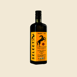 Select by Terra Organic Extra Virgin Olive Oil