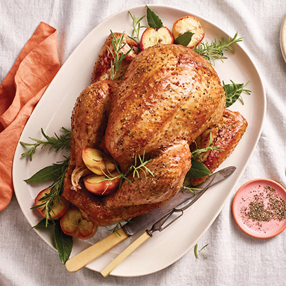 2145_Longos_Thanksgiving_Turkey416.jpg