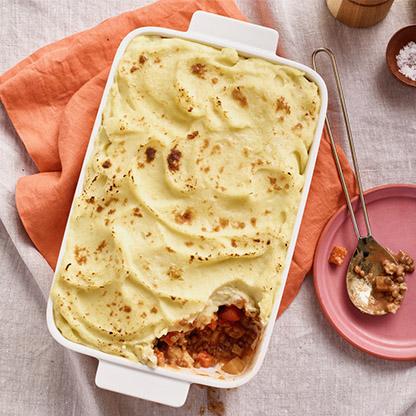 Fall Vegetable Shepherd's Pie 416.jpg