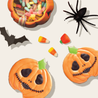 Halloween 2021_category square images.png